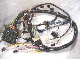 el camino wiring harness wiring diagram sample el camino wiring harness wiring diagram long 1968 el camino wiring harness el camino wiring harness