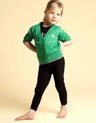 اجمل ازياء اطفال images?q=tbn:ANd9GcQ