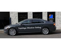 35 window tint comparison. Modren Comparison 35 U0026 40 On 35 Window Tint Comparison