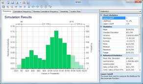 Interactive 120 Number Chart Monte Carlo Simulation Tutorial Interactive Simulation