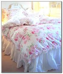 shabby chic bedspreads white shabby chic bedding simply shabby chic quilt twin shabby chic quilts and