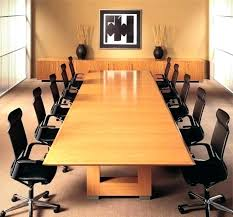 office conference room decorating ideas. Office Conference Room Decorating Ideas Decorations Best Meeting Design Dashin O