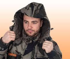 Одежда для рыбалки, охоты, и туризма <b>Huntsman</b> - российский ...