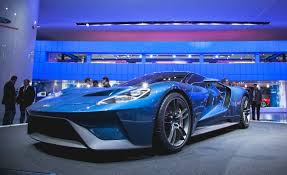 the 17 things you need to know about the 2017 ford gt supercar 2017 ford gt the facts