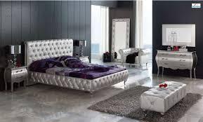 Modern Contemporary Bedroom Furniture Sets Mirrored Bedroom Furniture Sets Design Ideas And Decor
