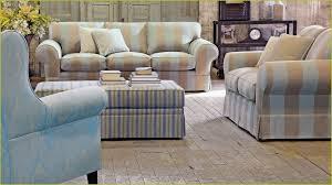 Harveys Living Room Furniture Best Design
