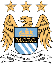 Manchester City Football Club | Manchester city football club, Manchester  city logo, Manchester city