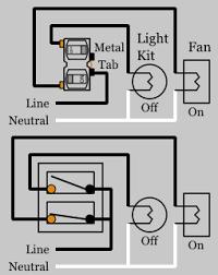 duplex switches electrical 101 arrow left up ceiling fan duplex switch wiring diagram