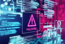 Microsoft Confirms Windows Great Duke Of Hell Malware Attack