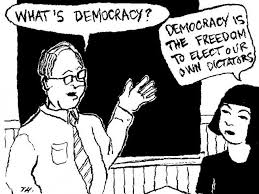 democracy definition essay samples and examples turn on your tv and switch to a news channel take a pencil and a sheet of paper and prepare to take notes your aim is to count the use of one