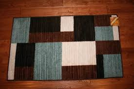kitchen mats and rugs brown and blue kitchen rugs rug designs kitchen mats and rugs uk