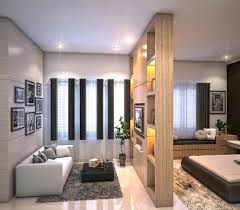 master bedroom walk in closet ideas bedroom with walk in closet modern designs for a enchanting master bedroom walk in closet ideas