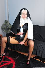 Pin by Viktoria Max on Naughty Nuns 18 Pinterest