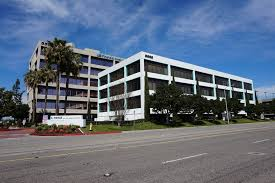 851 sf of office space available in westminster ca