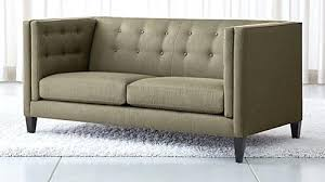 one cushion loveseat wicker covers