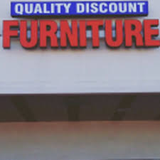 quality discount furniture. Interesting Quality Photo Of Quality Discount Furniture  Cincinnati OH United States And