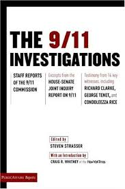 Staff Report Mesmerizing The 4444 Investigations Staff Reports Of The 4444 Commission