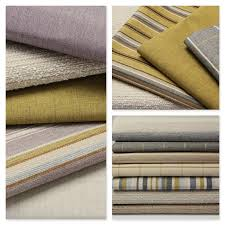 beautiful indoor outdoor fabric sunbrella performance is a great collection of usable fabric for the house on the deck on the water or by the pool