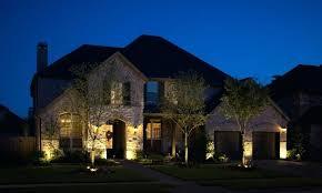 glamorous exterior residential lighting residential residential outdoor lighting regulations