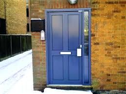 modern front door hardware. Simple Door Front Door Hardware Modern Entry Handle  Outdoor Black Throughout R