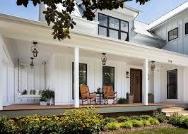 modern farmhouse floor plans. Beautiful Modern Farmhouse House Plans Design Small Floor Interior Ideas 1400
