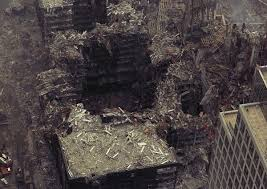 best images about tuesday sept  17 best images about 9 11 tuesday sept 11 2001 flight 93 the heroes and planes