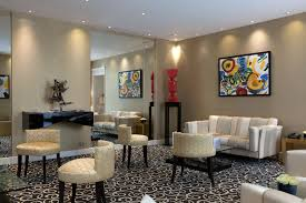 Hotel Paris Moderne Design Atlantic Hotel Paris Opera Saint Lazare Deluxe Hotel In