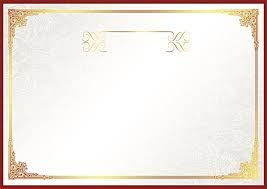 Formal Certificate Background Images 9 Portsmou Thnowand Then