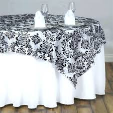 amusing round tablecloths 30 checd table cloth pictures tablecloth