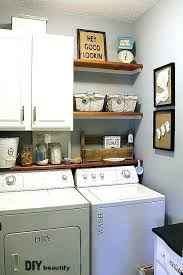 ideal homes furniture. Utility Room Storage Units Ideas Ideal Home Interesting Solutions For Laundry Rooms 10 Homes Furniture