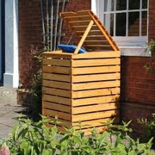 photo of the garden furniture centre west midlands warwickshire united kingdom a