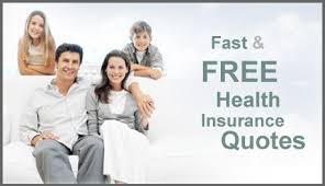 Health Insurance Quotes New Kaups Insurance Customizing Options With Health Insurance Quotes