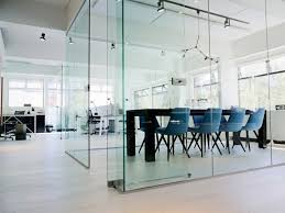 office design blogs. Wonderful Office Cutler Offices Vancouver Canada Retail Design Blog And Office Design Blogs