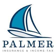 Palmer insurance ⭐ , united states, dexter, 3074 baker road: Palmer Insurance Palmerincometax Twitter