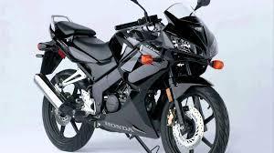 New Honda Cbr 125cc Price In India
