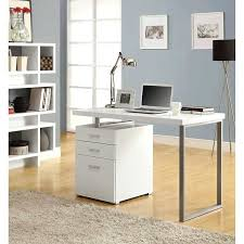 corner office armoire. desk white home office armoire corner furniture hidden target computers with