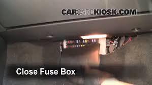 interior fuse box location 2008 2016 volvo xc70 2008 volvo xc70 interior fuse box location 2008 2016 volvo xc70 2008 volvo xc70 3 2 3 2l 6 cyl