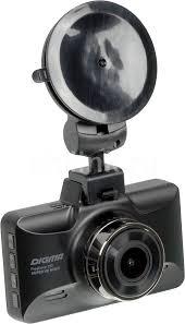 Аксессуары для <b>видеорегистратор DIGMA FreeDrive 350</b> Super ...