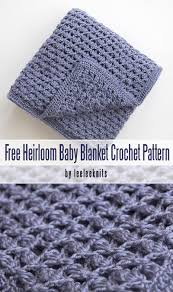 Drops Design Baby Blanket Best Crochet Baby Blanket Patterns For Beginners Craft Mart