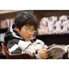 the boy in the striped pajamas study guide questions  800px young boy reading manga
