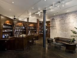 Haute Perfumery Find: <b>MiN New York</b> - Melting Butter : Melting Butter