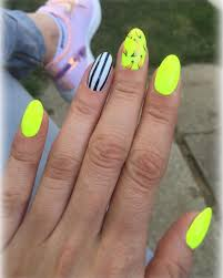Explore Hashtag Banananails Instagram Photos Videos Download