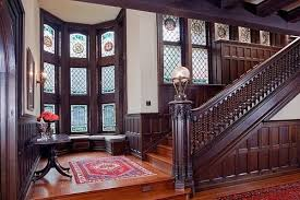 Image Gallery of Tudor Interior Perfect Tudor Architecture Interior  Although This House Was Built