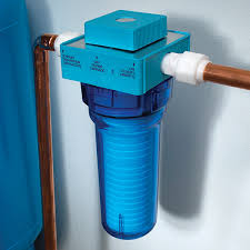 Whole House Sediment Water Filter Whole House Sediment Water Filter