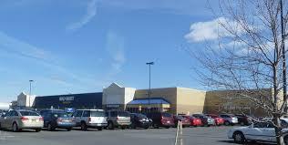 Middletown Walmart Walmart Supercenter 1959 Middletown Ny R36 Coach Flickr