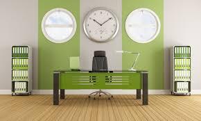 modern office wallpaper. interior stylish design green contemporary office modern magic4wallscom wallpaper
