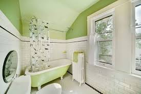 traditional bathroom by architectural building arts inc