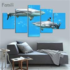 Shark Bedroom Decor Fancy Plush Design Shark Bedroom Decor Wallpaper  Interior Inside Shark Decor For Bedroom Shark Themed Bedroom Decor