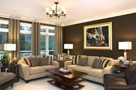 beautiful beige living room grey sofa. Beige And Brown Living Room Decorating Ideas Beautiful Grey Sofa