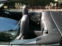 porsche 911 turbo back seat. the problem narrow and shallow rear seats porsche 911 turbo back seat